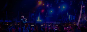 Охорона нічних клубів в Києві