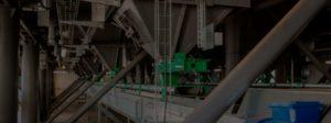 Охорона підприємств та заводів: організація охорони периметра