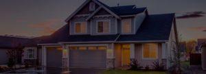 Охорона будинку, охоронні GSM сигналізації і системи для дачі