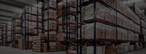 Охрана складов и складских помещений в Киеве
