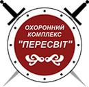 oxorona-pidpriyemstv