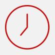 У разі спрацювання сигналізації ГШР прибуває на об'єкт протягом 7 хвилин