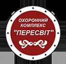 oxoronna-kompaniya-kiyv